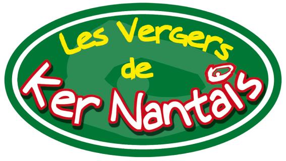 LES VERGERS DE KER NANTAIS