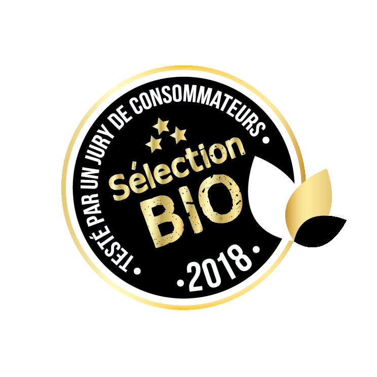 1528353223_1505211623_Selection_bio_logo_2018-11.png