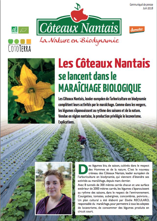 1529671059_CP-Coteaux-Nantais-JUIN2018-MARAICHAGE-BIOLOGIQUE-ok.pdf