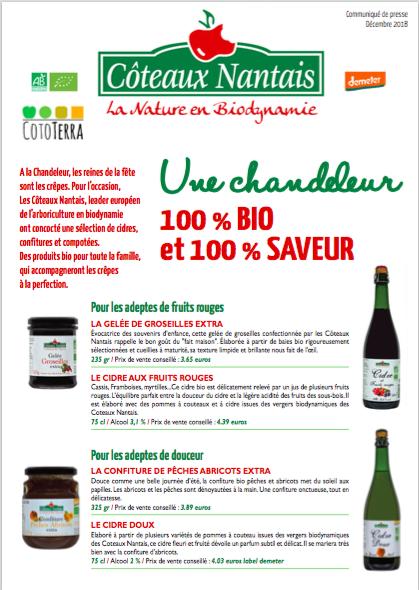 1545022444_CP-Coteaux-Nantais-DEC2018-CHANDELEUR-2.pdf