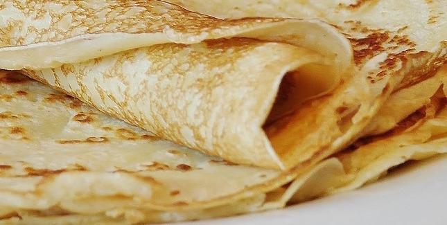 1545022444_pancakes-2020863_1920.jpg