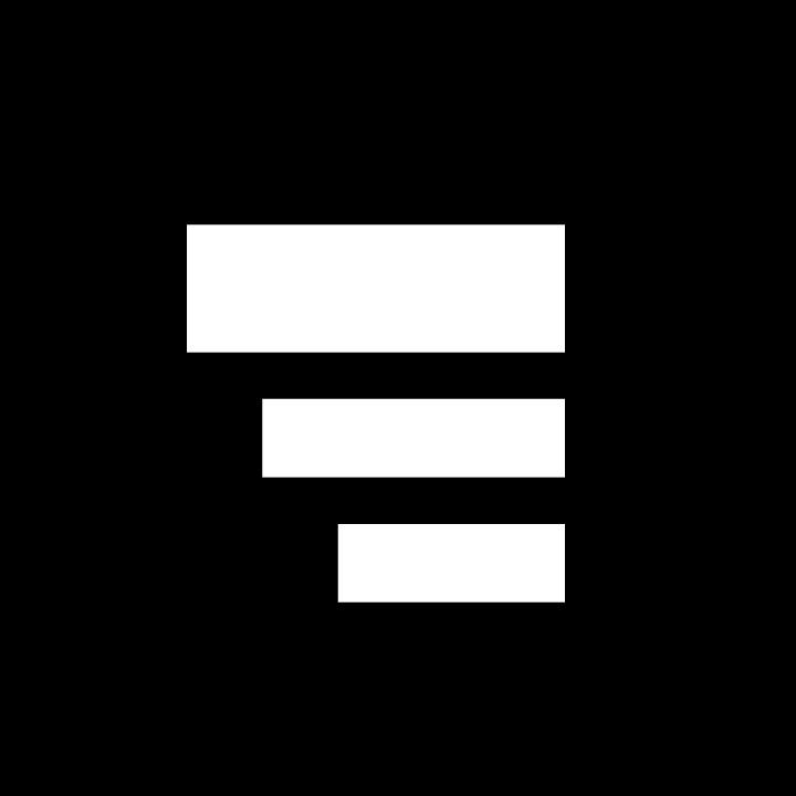 Logo CD & Associes, l'exigence de la relation presse